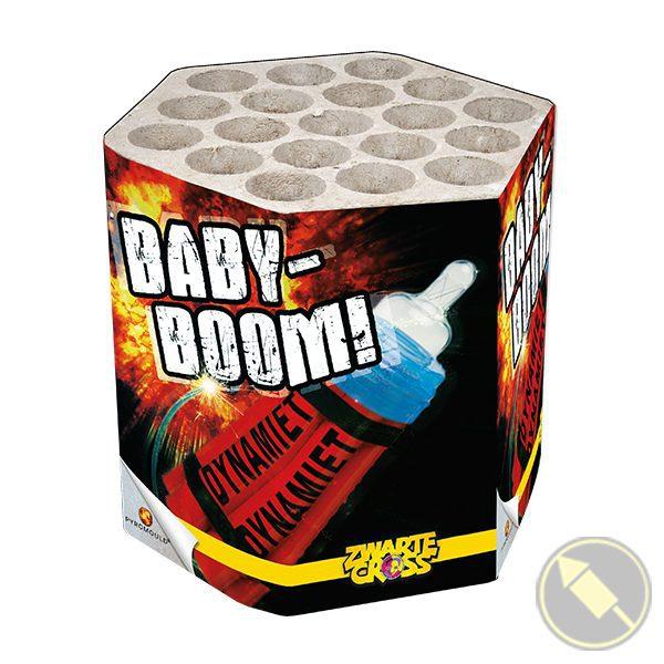 Baby-boom-1702