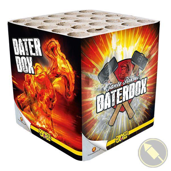 De-baterbox-1703