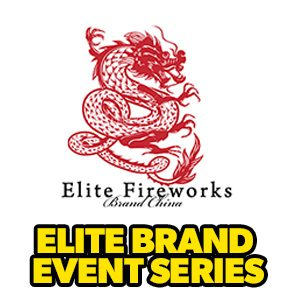 Elite Brand Event Series