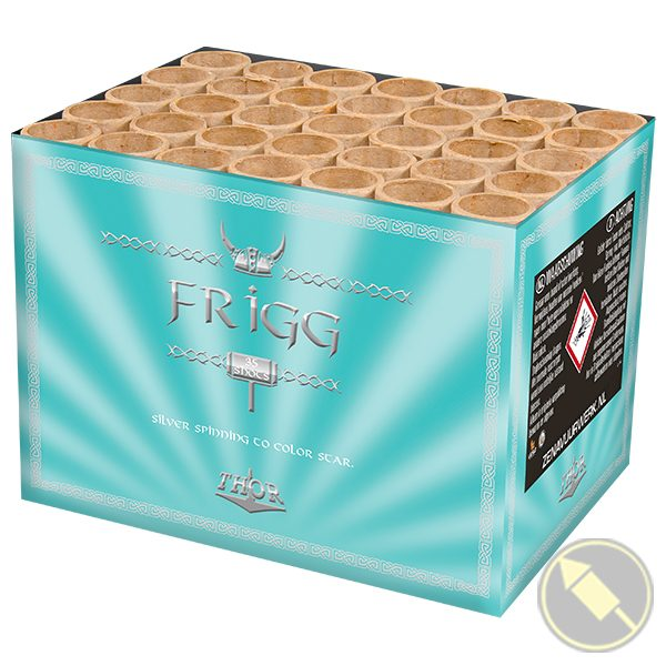 Frigg-01581-thor