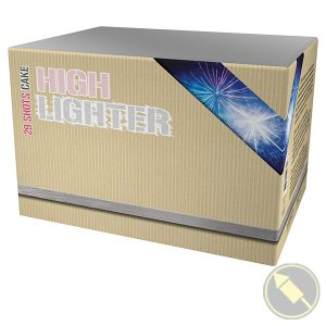High lighter - Original Collectie
