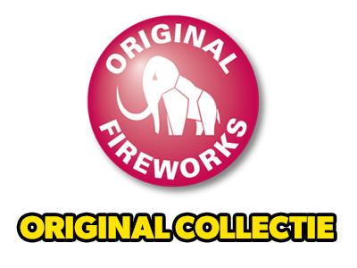 Original-Collectie-Zena