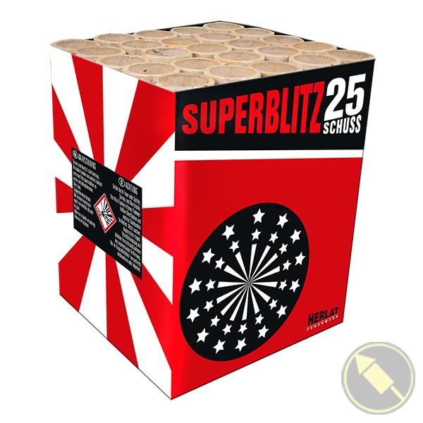 Superblitz 01252 - Herlat