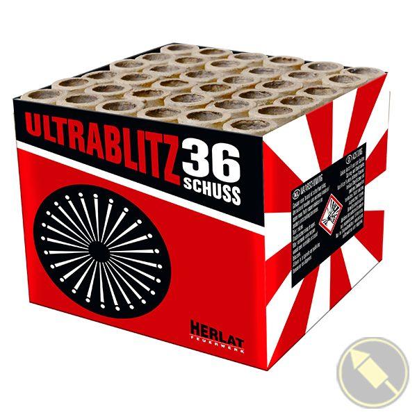 Ultrablitz-01250-vuurwerkstaffel