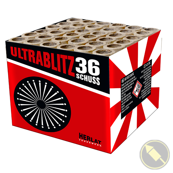 Ultrablitz - Herlat