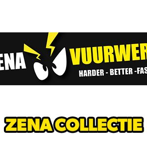 Zena Collectie