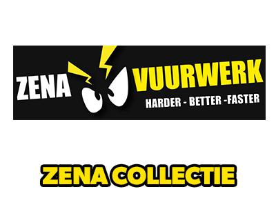 Zena Collectie
