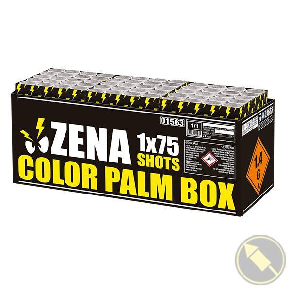 Zena-Color-Palm-Box-01563