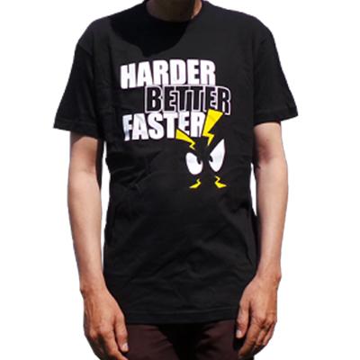 Zena-T-Shirt-HBF-sale