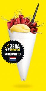 Zena Vuurwerk - nu nog Vetter & Goedkoper