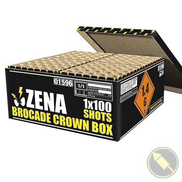 Zena-brocade-crown-box-01596