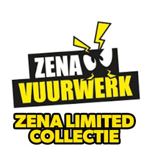 Zena Limited Collectie