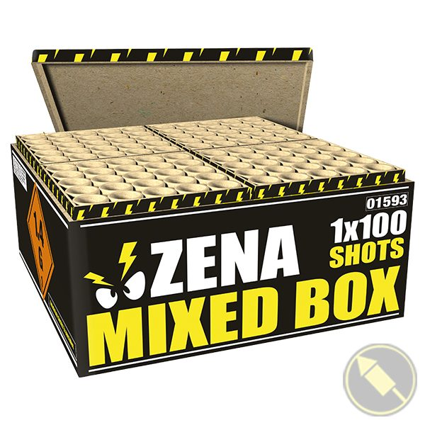 Zena-mixed-box-01593