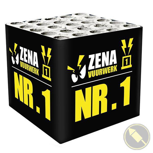 Zena-nr1-01271