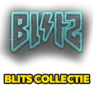 Blits Collectie