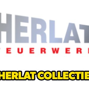 Herlat Collectie - Zena