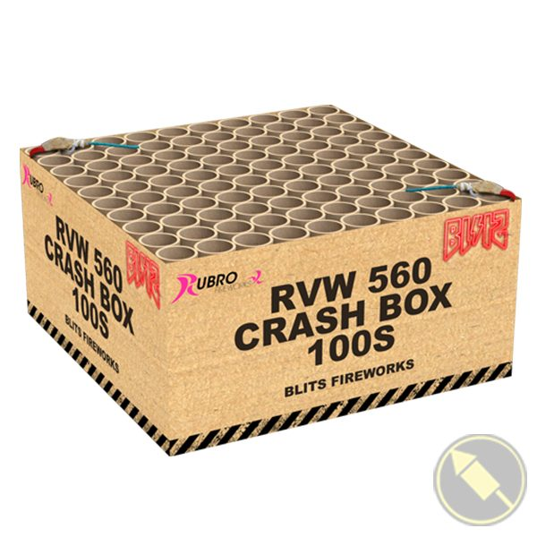 rvw-560-Crash-Box-100s