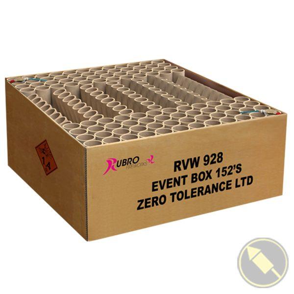 rvw928-Event-Zero-Tolerance-LTD-152s