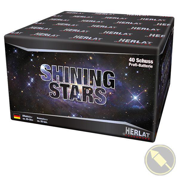 shining-stars-1234-vuurwerkstaffel