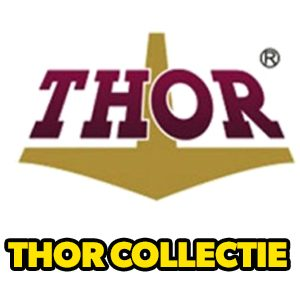 Thor Collectie
