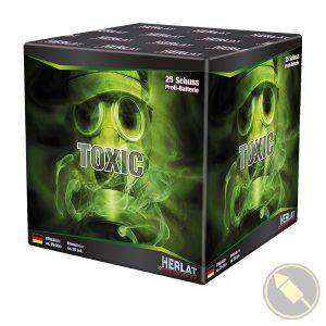 Toxic - Herlat - 01242
