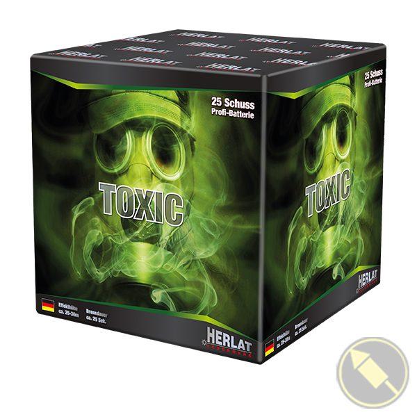 toxic-1242-vuurwerkstaffel