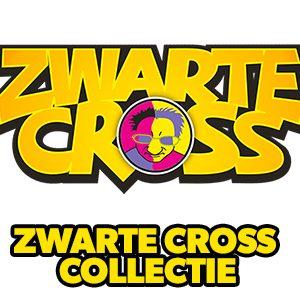 Zwarte Cross Collectie
