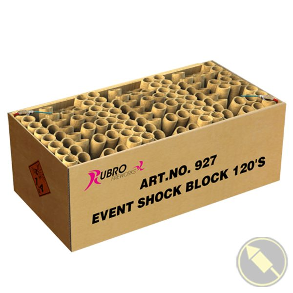 event-shock-block-120s