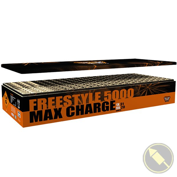 freestyle-5000-max-charge