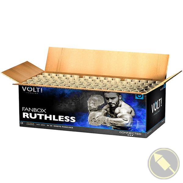 Ruthless Fanbox