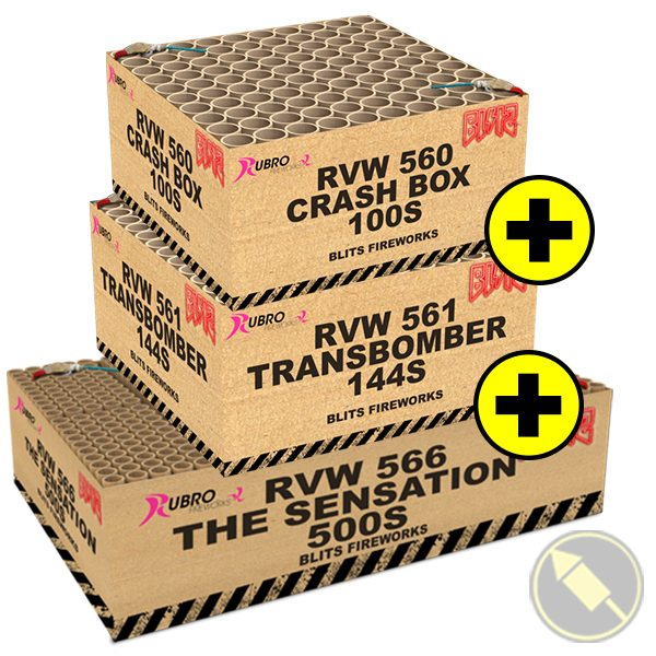 blits-combideal-transbomber-crashbox-sensation-5000