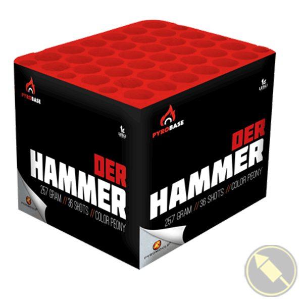 der-hammer