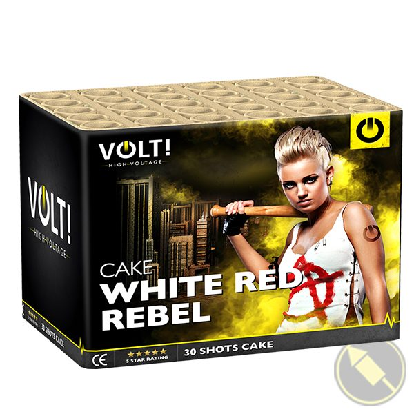 white-red-rebel