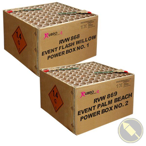 Event-Best-Of-Power-Box-No1-No2