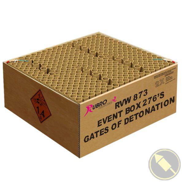 Event-Gates-Of-Detonation-276s