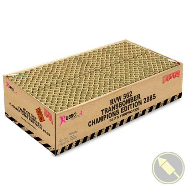 Transbomber-Champions-Edition-288s
