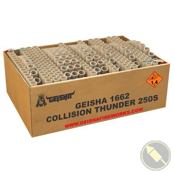 collision-thunder