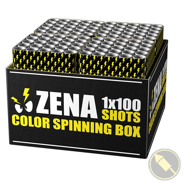 zena-color-spinning-box