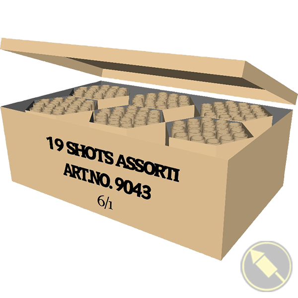 19-shots-assortiment