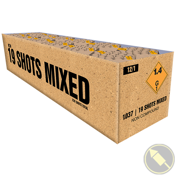19-shots-mixed