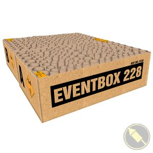 Eventbox 228