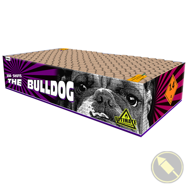 the-bulldog-5025-katan