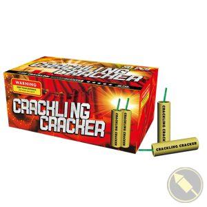 Crackling Cracker